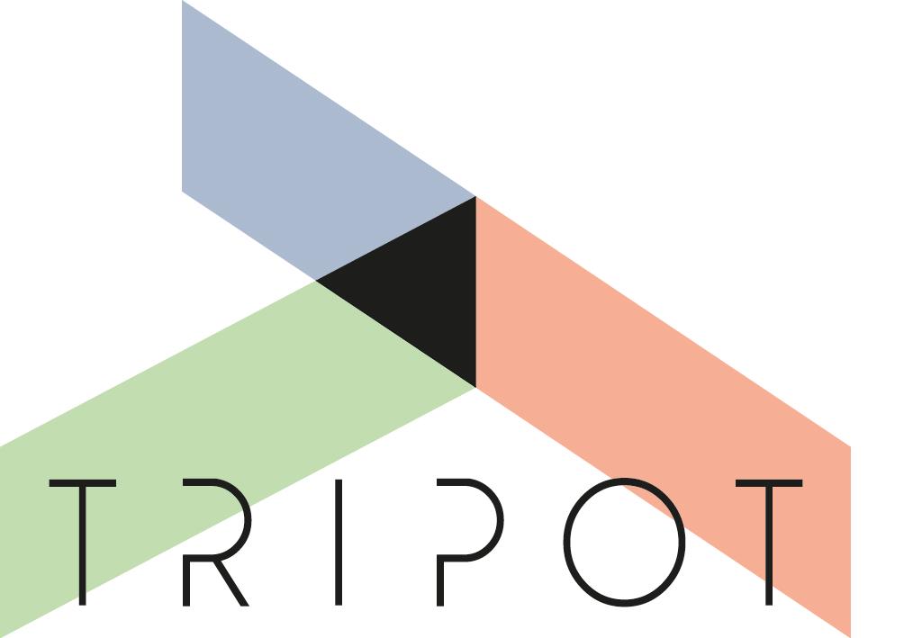 tripot_left
